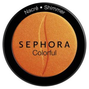 sephora-orange-nacre-n-225-mango-shake