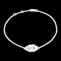 301202-bracelet-menottes-dinh-van-r8