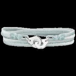 341534-bracelet-menottes-tisss_-r10